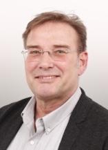 Rainer Spirgatis