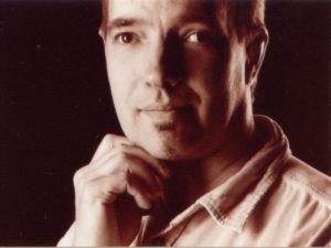 Ekkehard Flohr Fachbereichsleiter Holzschutz