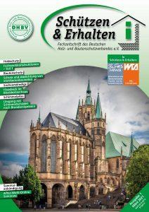 Cover S&E 1-2021