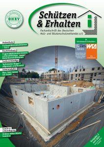 Cover S&E 02-2021